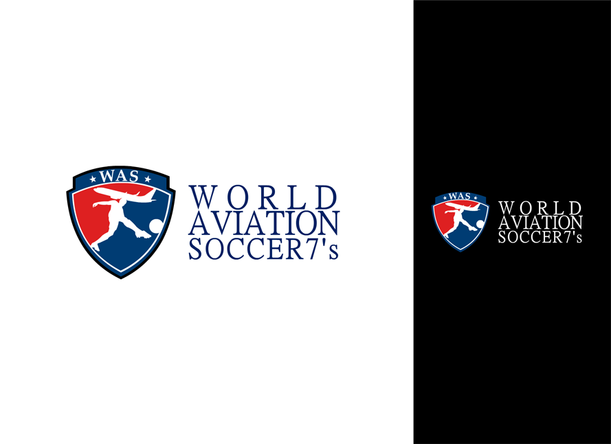 World Aviation Soccer