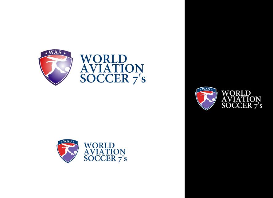 World Aviation Soccer1