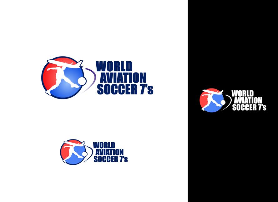 World Aviation Soccer2