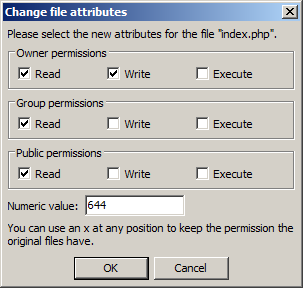 change-file-permissions-using-FTP-CHMOD