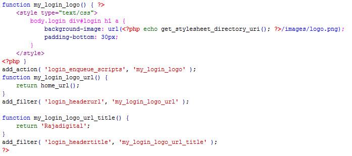 kode-dalam-funtions