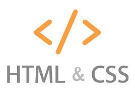 Mengenal fungsi text-decoration di css