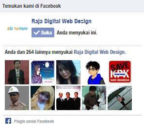 facebook-fanpage-rajadigital