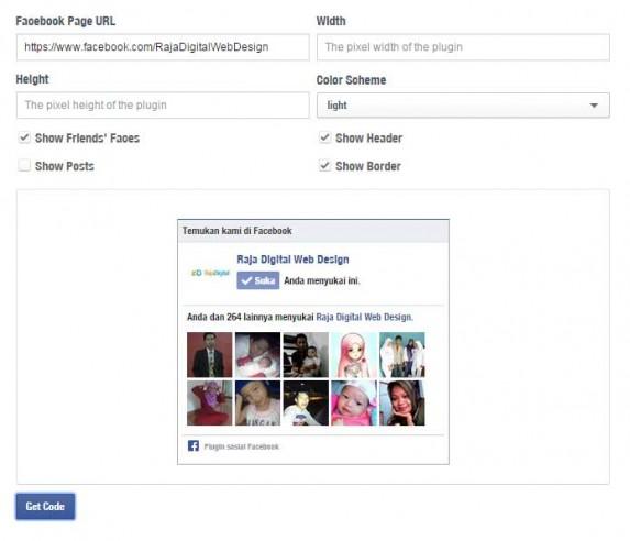 facebook-fanpage5-Like-Box
