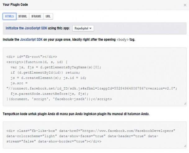 facebook-fanpage6-code-like-box