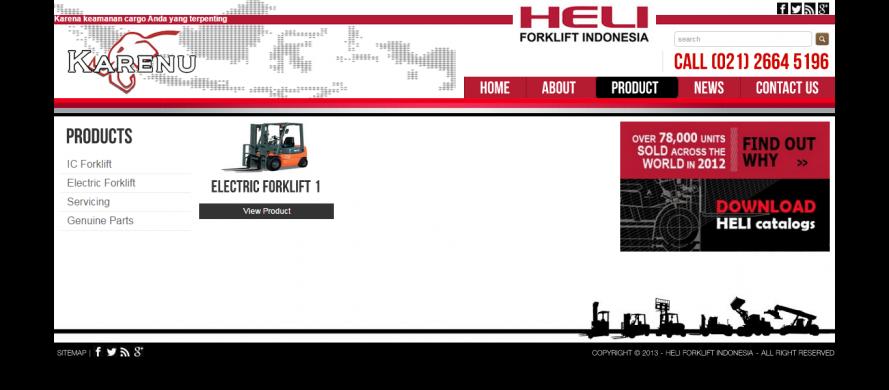 heliforklift3