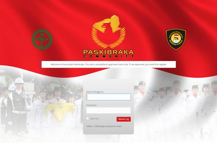 screenshot-paskibraka-community-login