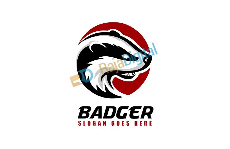 badger-logo-1