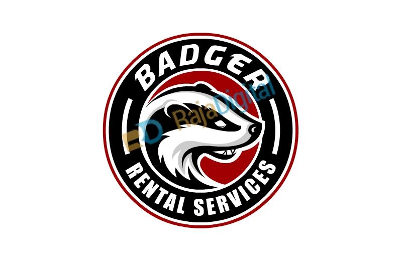 badger-logo-2
