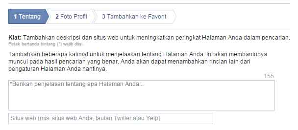 facebook-fanpage3-form-tentang
