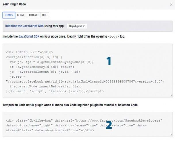 facebook-fanpage7-code-like-box